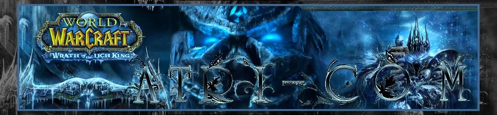 ЛоготипчеГ Lbrjt_10
