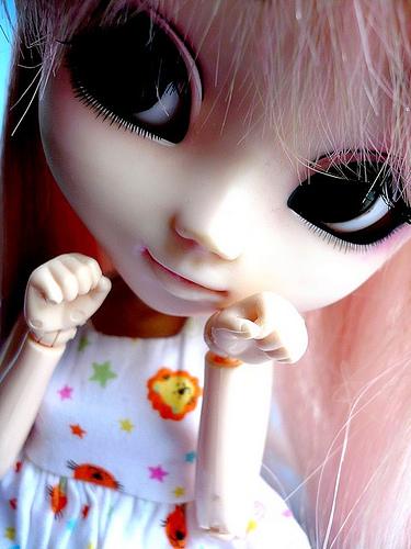 [0ctavie's dolls]I see ... Blood ? p.2 35333511