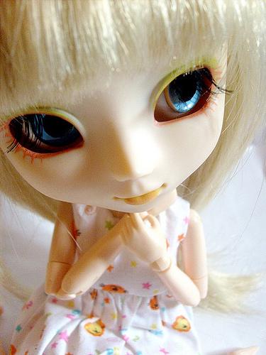[0ctavie's dolls]I see ... Blood ? p.2 35459611