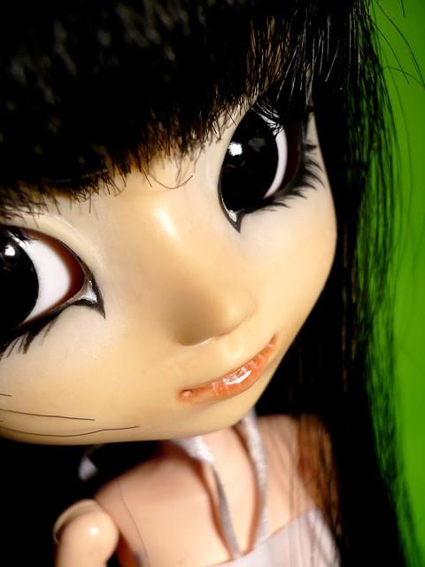 [0ctavie's dolls]I see ... Blood ? p.2 P1000811
