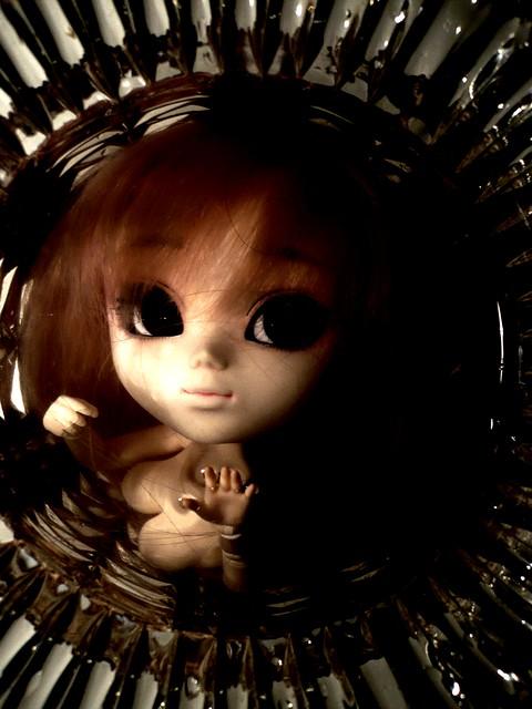 [0ctavie's dolls]I see ... Blood ? p.2 P1000812