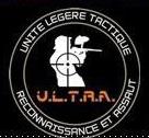 U.L.T.R.A