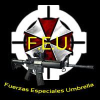 Inscripcion a Miembro de las Fuerzas Especiales de Umbrella [SIN APORTACION DE GOLD] Alfere10