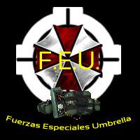 Inscripcion a Miembro de las Fuerzas Especiales de Umbrella [SIN APORTACION DE GOLD] Brigad10