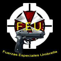 Inscripcion a Miembro de las Fuerzas Especiales de Umbrella [SIN APORTACION DE GOLD] Cabo10