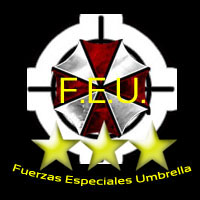 Inscripcion a Oficial de las Fuerzas Especiales de Umbrella [CON APORTACION DE GOLD] Comand10