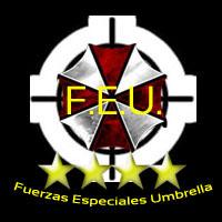 Inscripcion a Oficial de las Fuerzas Especiales de Umbrella [CON APORTACION DE GOLD] Corone10