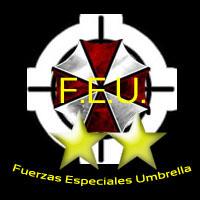 Inscripcion a Oficial de las Fuerzas Especiales de Umbrella [CON APORTACION DE GOLD] Mayor10