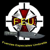 Inscripcion a Miembro de las Fuerzas Especiales de Umbrella [SIN APORTACION DE GOLD] Soldad10