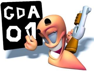 GDA-01