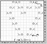 تريكو - المستوي الثاني 24653410