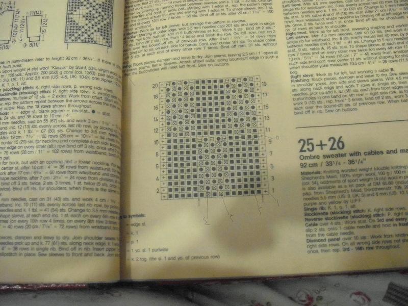تريكو - المستوي الثاني Dscf0627