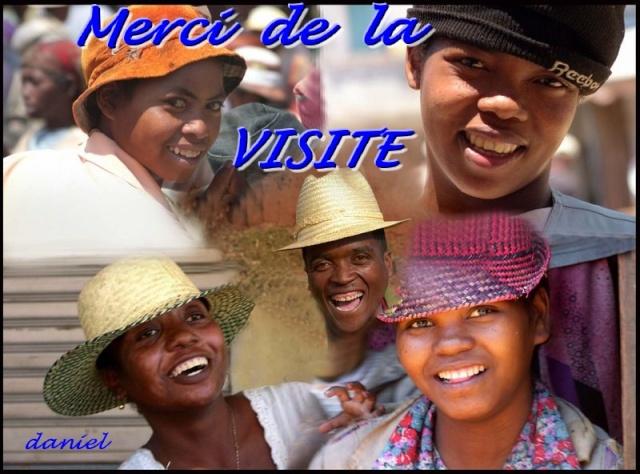 SUD  de MADAGASCAR - Page 3 71546110