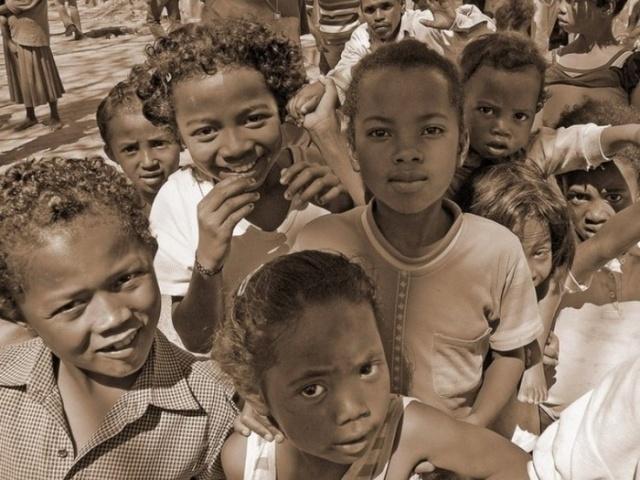 SUD  de MADAGASCAR - Page 3 E_610