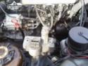 [ BMW E34 524td M21 an 1989 ] perte de puissance apres 4000tr/min en 4ème P18-0114