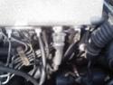 [ BMW E34 524td M21 an 1989 ] perte de puissance apres 4000tr/min en 4ème P18-0115