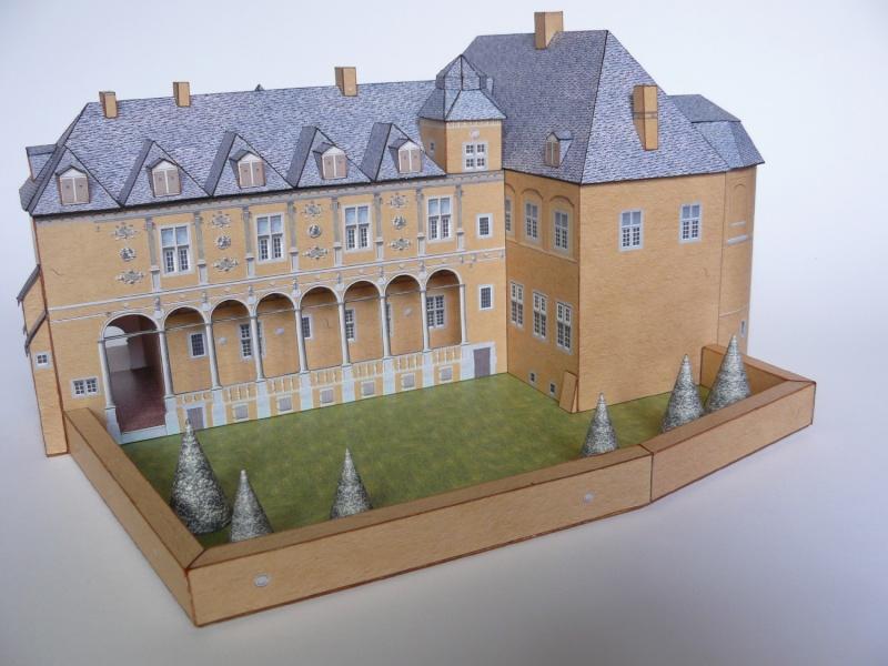 Einfache Architektur-Modelle P1030918