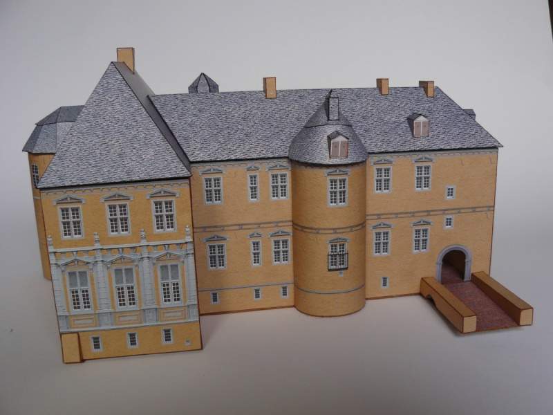 Einfache Architektur-Modelle P1030920