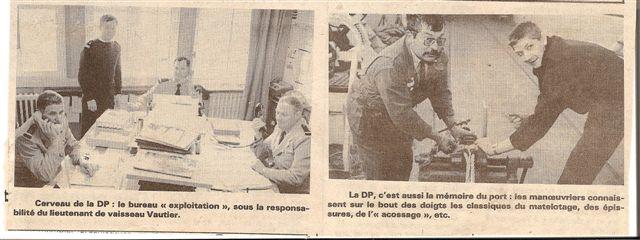DIRECTION DU PORT DE BREST - Page 2 Dp410