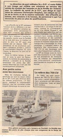DIRECTION DU PORT DE BREST - Page 2 Dp510