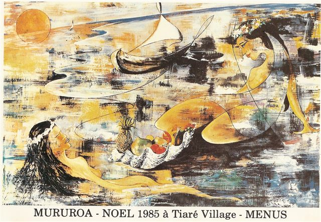 MURUROA - FANGATAUFA Volume 2 - Page 4 Noelmu10