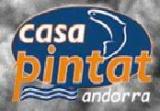 Tienda de pesca online en andorra