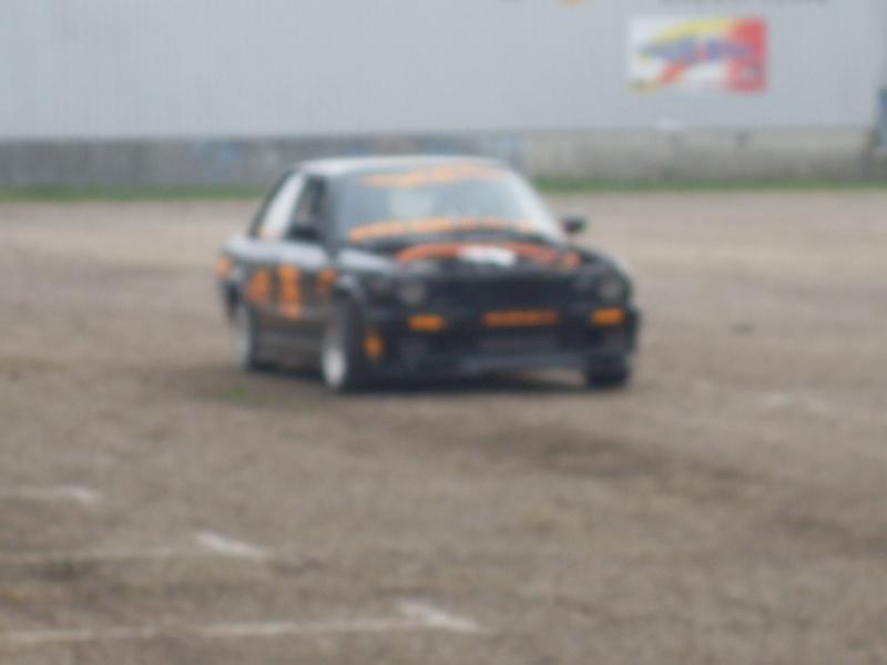 SEB AUTO ET SA BMW E30 DRIFFT - Page 4 Sdc12421