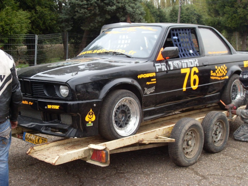 SEB AUTO ET SA BMW E30 DRIFFT - Page 4 Sdc12423