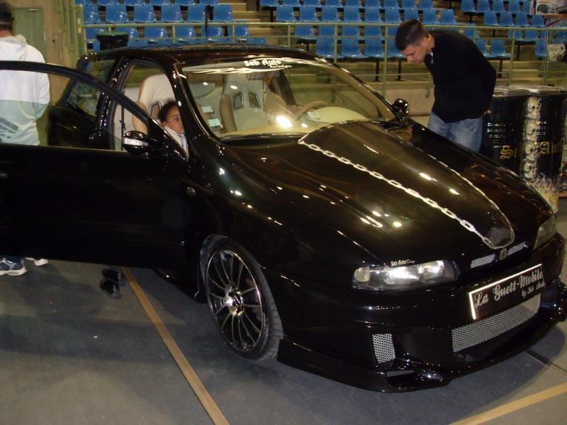 FIAT BRAVO guette mobile by seb auto Sdc13032