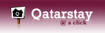 Stan u Qatar-u Qatars10