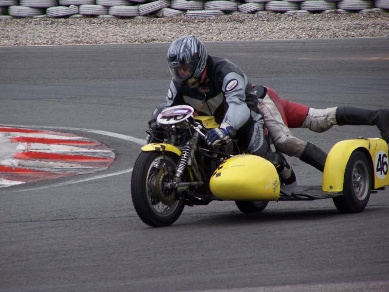 Caiman Journée Moto classique - Page 2 Croix_10