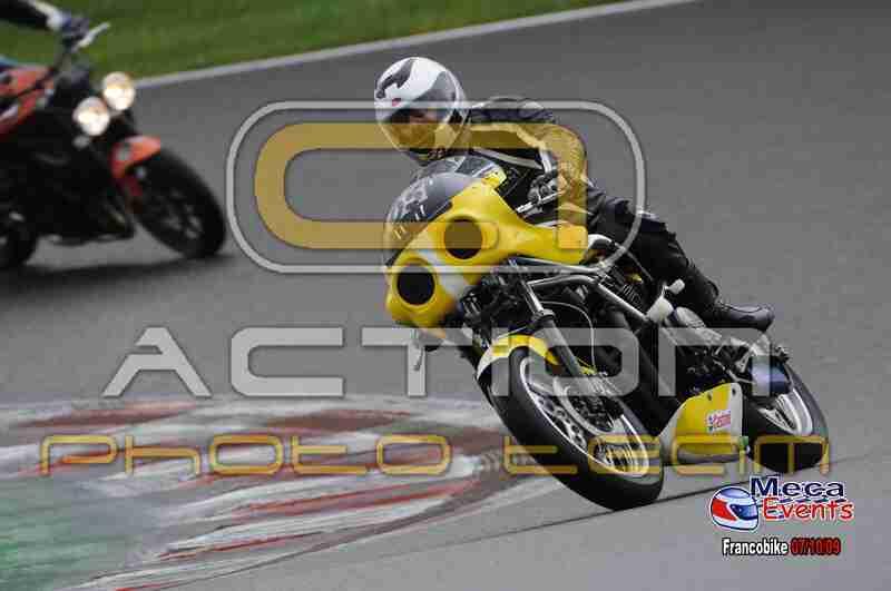SPA Superbike Legend - Page 2 Franco10