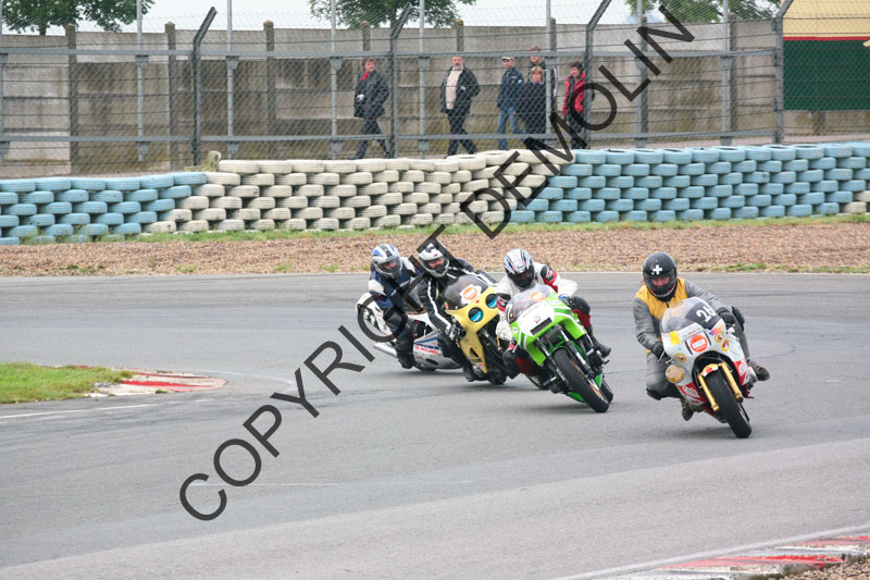 Caiman Journée Moto classique Img_7810
