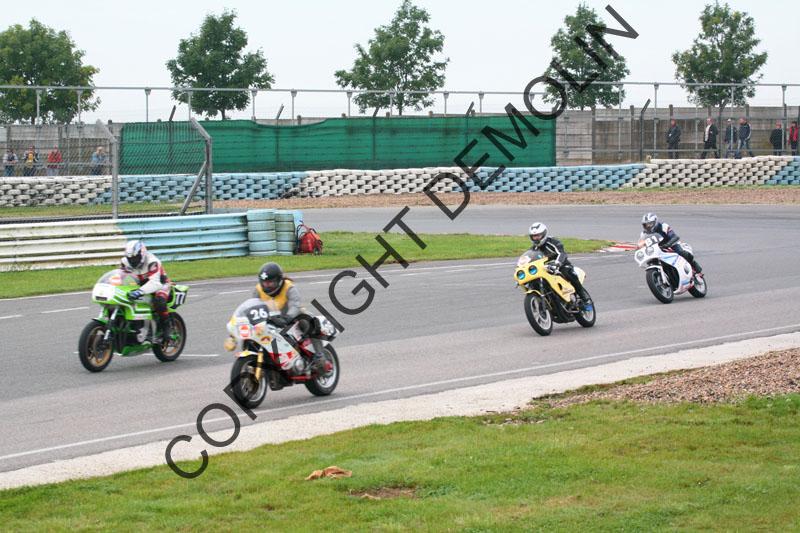 Caiman Journée Moto classique Img_7812
