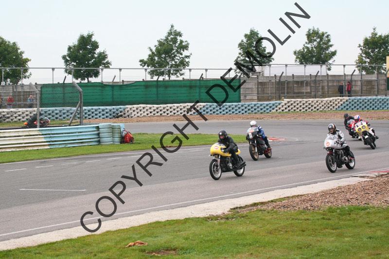 Caiman Journée Moto classique - Page 2 Img_7813