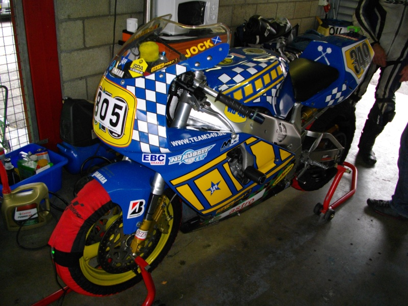 SPA Superbike Legend - Page 2 Imgp1020