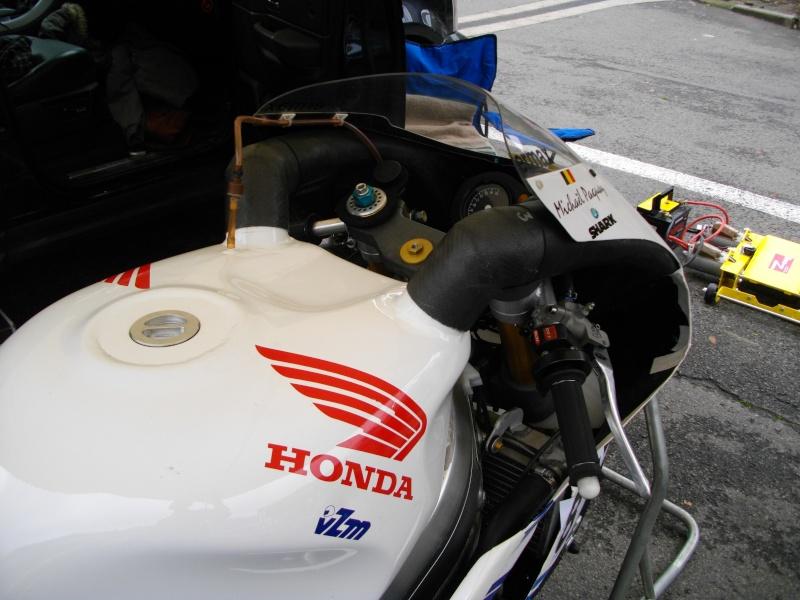 SPA Superbike Legend - Page 2 Imgp1024