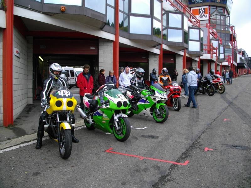 SPA Superbike Legend - Page 2 Imgp1110