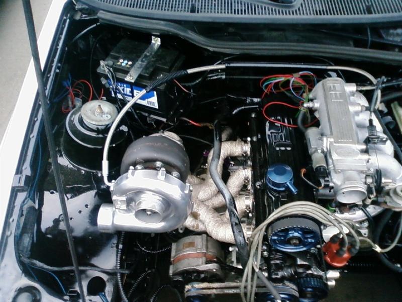 Schimpy - Ford Sierra Turbo -87 (Film sida 10) - Sida 4 Foto0210