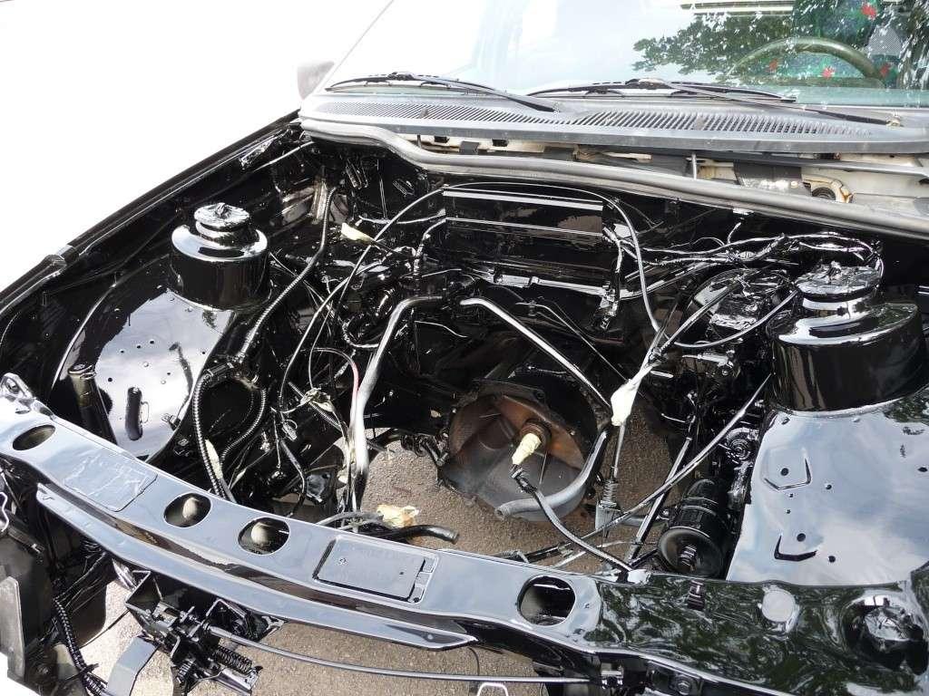 Schimpy - Ford Sierra Turbo -87 (Film sida 10) - Sida 2 P1000715