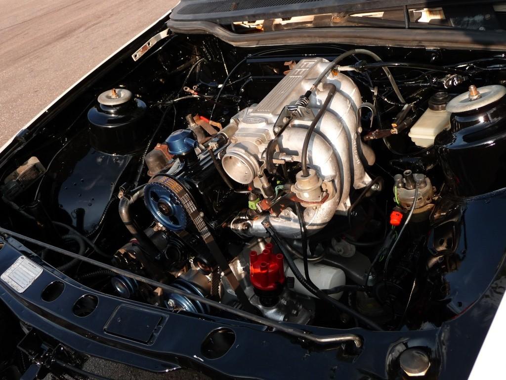 Schimpy - Ford Sierra Turbo -87 (Film sida 10) - Sida 2 P1000717