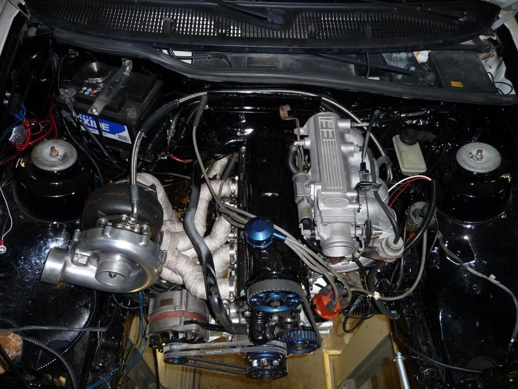 Schimpy - Ford Sierra Turbo -87 (Film sida 10) - Sida 4 P1000911