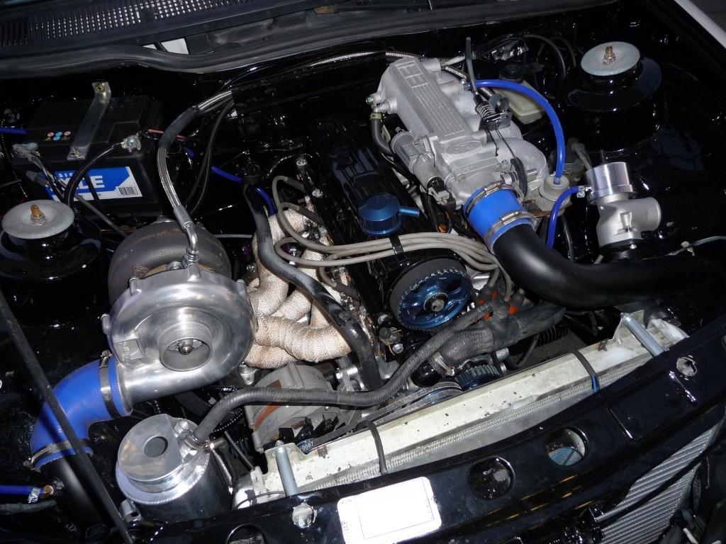 Schimpy - Ford Sierra Turbo -87 (Film sida 10) - Sida 4 P1000913