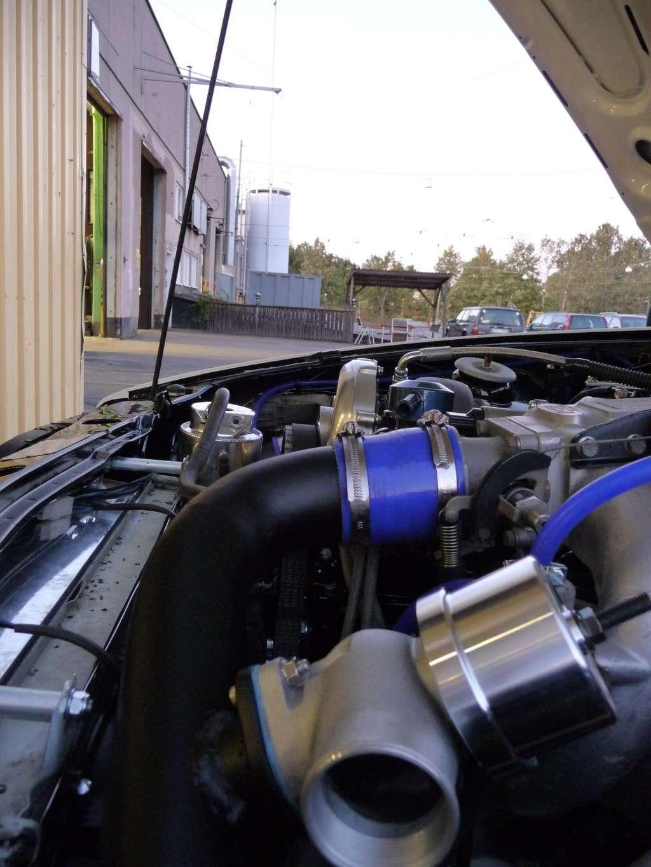 Schimpy - Ford Sierra Turbo -87 (Film sida 10) - Sida 4 P1000914