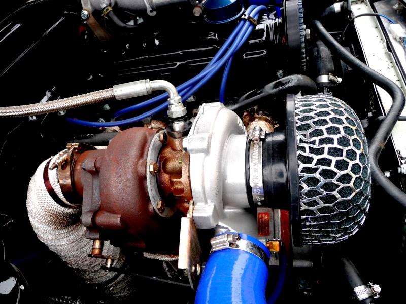 Schimpy - Ford Sierra Turbo -87 (Film sida 10) - Sida 5 P1000924