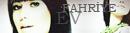 FAHRİYE EV