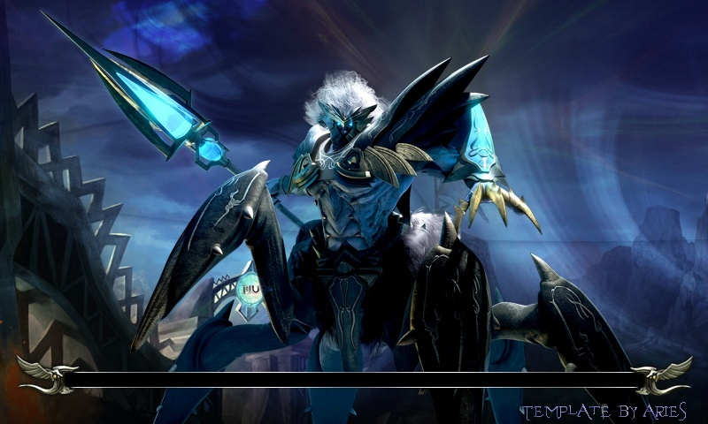 [Release] Loading Screen S4 Boss Barra-10