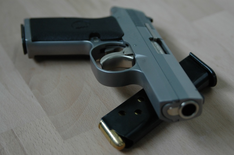 Sites Resolver M380 Dsc_7611
