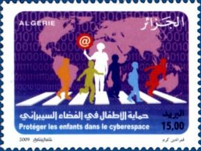 protection des enfants dans le cyberespace 2009_112