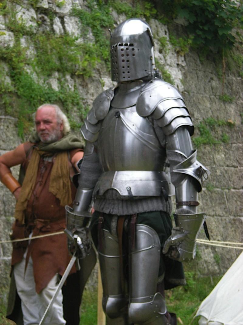 medieval de provins 2009 Dscn0413